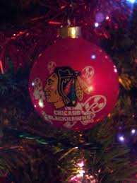 103 best chicago blackhawks images on chicago
