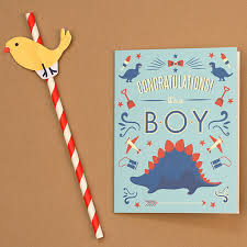 adorable free printables other paper goods for a baby shower