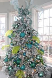 Decorated Christmas Trees Houzz by O Christmas Tree U2013 Our Empty Nest