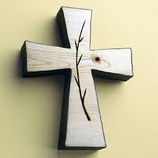 wall crosses wooden wall crosses designed and handcrafted by the brothers of