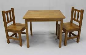 Kids Wooden Table And Chairs Set 20 Ways To Kids Wood Table And Chairs
