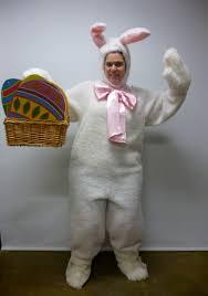 easter bunny costume easter bunny costume open style 5 creative costumes