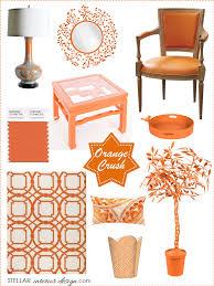 E Design Interior Design Services Interior Design Boards Orange Home Décor Layla Grayce Online