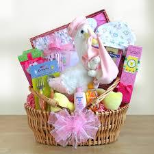 baby shower gift basket ideas pinterest baby shower diy