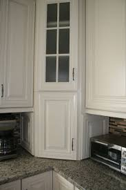 Kitchen Cabinets Rhode Island 40 Best Kitchen Ideas Images On Pinterest Appliance Garage