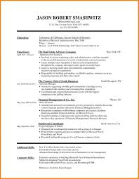 Sample Resume For Pharmacy Technician by Resume Technical Writer Resume Examples Bookkeeping Cover Letter