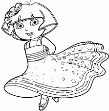 100 sofia coloring pages free printable disney