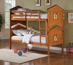 Bunk Beds  Bunk Beds With Desk King Size Bunk Beds Bunk Beds - King size bunk beds