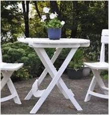 Small Folding Patio Side Table Small Folding Patio Side Table Reviews Easti Zeast
