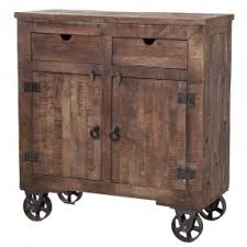 solid wood kitchen island rustic kitchen islands and carts foter