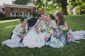 bridesmaid dress shops katherine bridal shop prom rochester ny