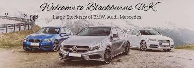 lexus teesside used used cars for sale in darlington u0026 county durham blackburns uk ltd