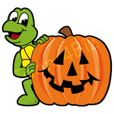 halloween clipart free winter turtle cliparts free download clip art free clip art