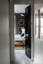 Interior Doors Painted Black by 1180 Best Interior Design Images On Pinterest Architecture Home