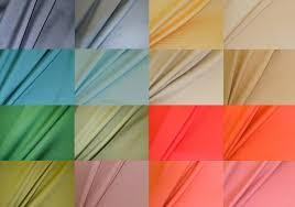 p kaufmann fabrics pattern splendor clearance sale