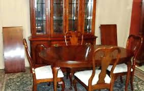 antique dining room sets for sale antique dining room chairs for sale antique furniture warehouse