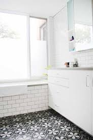 white bathroom tile ideas pictures 100 grey and white bathroom tile ideas best 25 marble tile