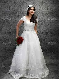 wedding dress online shop pearl work gown wedding gowns online shopping chennai