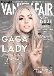 Kim Kardashian Vanity Fair Cover Kim Kardashian 2011 Lady Gaga U0027s Craziest Hairstyle
