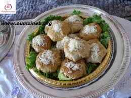 overblog cuisine marocaine cuisine marocaine oumzineb org