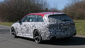 audi rs wagon audi rs 4 avant news articles and press releases