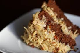 german chocolate cake and frosting recipe best cake recipes