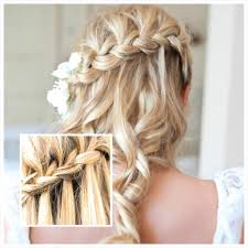 long curly hairstyles for homecoming beautiful long hairstyle