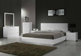 White Bedroom Furniture Set Argos Incredible Bedroom Modern Mansion Master Bedrooms With Tv Design
