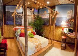 Best  Hawaiian Theme Bedrooms Ideas On Pinterest Beach Theme - My bedroom design