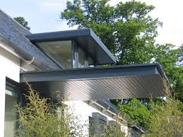 house design software free nz the beautiful entrance canopy and modern architecture design of
