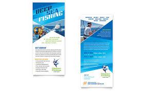 flyer templates publisher exol gbabogados co