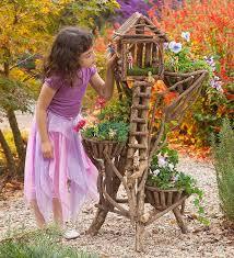 253 best fairy garden adventures images on pinterest fairies