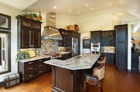 Kitchen Cabinets Salt Lake City by Traditional Kitchen Cabinets Utah Swirl Woodcraft