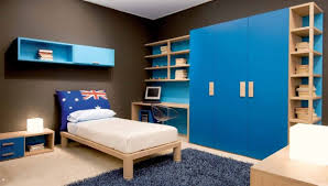 bedroom designs for kids children new decoration ideas two