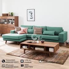 Vintage Sofa Bed Sofa Vintage Furniture Sofa Sofa Bed Sofa L Minimalis Model