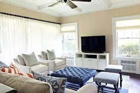 ethan allen sofa fabrics furniture sofa table walmart canada sofa bed on sale edmonton