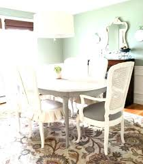 french country dining room french style dining table and chairs