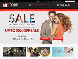 best ecommerce wordpress themes awards collection youtube