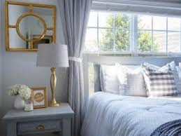 bedroom decorating ideas on a budget bedroom design on a budget low cost bedroom decorating ideas hgtv