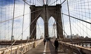 new york holidays city breaks travel the guardian
