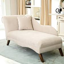 Chaise Lounge With Arms Chaise Living Room With A Chaise Ideas Lounge 2 Lounges