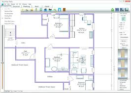 free floor plan maker house plan programs free floor plan software importing into 3d house