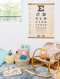 Chair Styles Guide Style Guide Kids Room Vintage Style