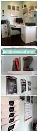 office organized office ideas 10 home office hacks to get you
