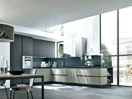 cuisine gris taupe cuisine moderne taupe taupe la cuisine sol cuisine moderne gris