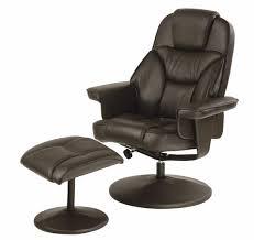 choosing a modern recliner chair loccie better homes gardens ideas