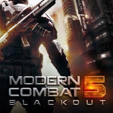 mc5 apk modern combat 5 blackout mod apk 1 7 0l palace of andro