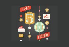 21 birthday card templates u2013 free sample example format