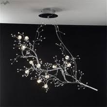 popular white tree lights white cord buy cheap white