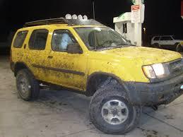 nissan jeep 2000 aubrey elizabeth 2000 nissan xterra specs photos modification